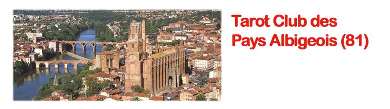 Tarot Club des Pays Albigeois